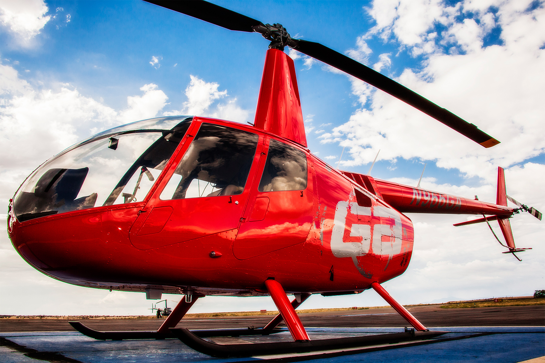 best helicopter flight and guidance for selecting the right